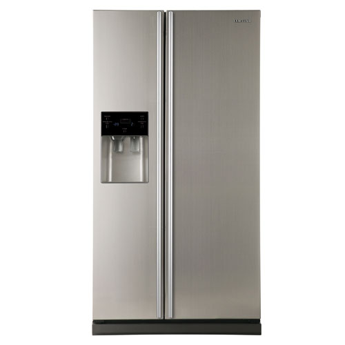 Image Result For Kenmore Commercial Freezer